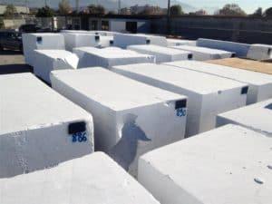 custom stone worktops