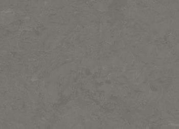 CARRICK Cambria quartz countertops