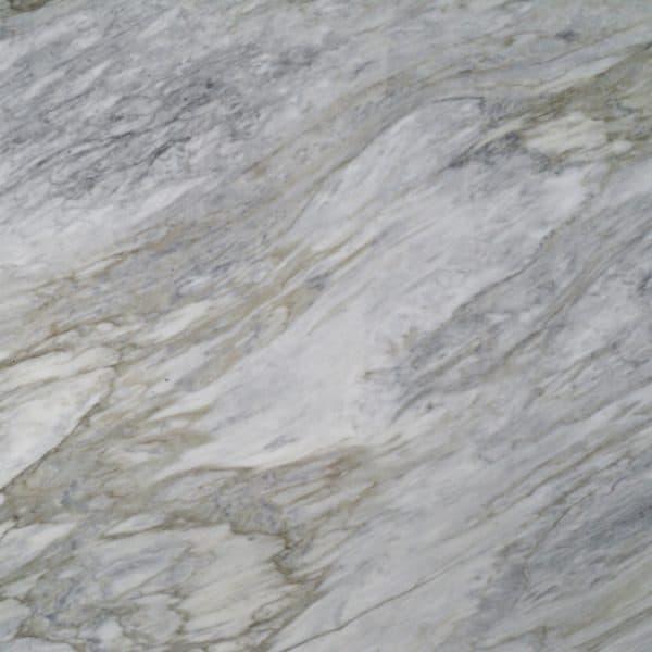 Calacatta Cielo marble