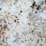 Colonial-gold GRANITE