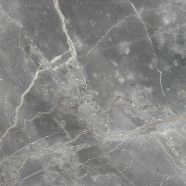 Fior-Di-Bosco marble