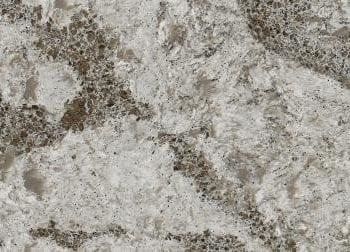 GALLOWAY Cambria quartz countertops