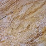 Gold-Macabus granite