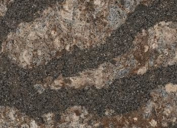 HARLECH Cambria quartz countertops