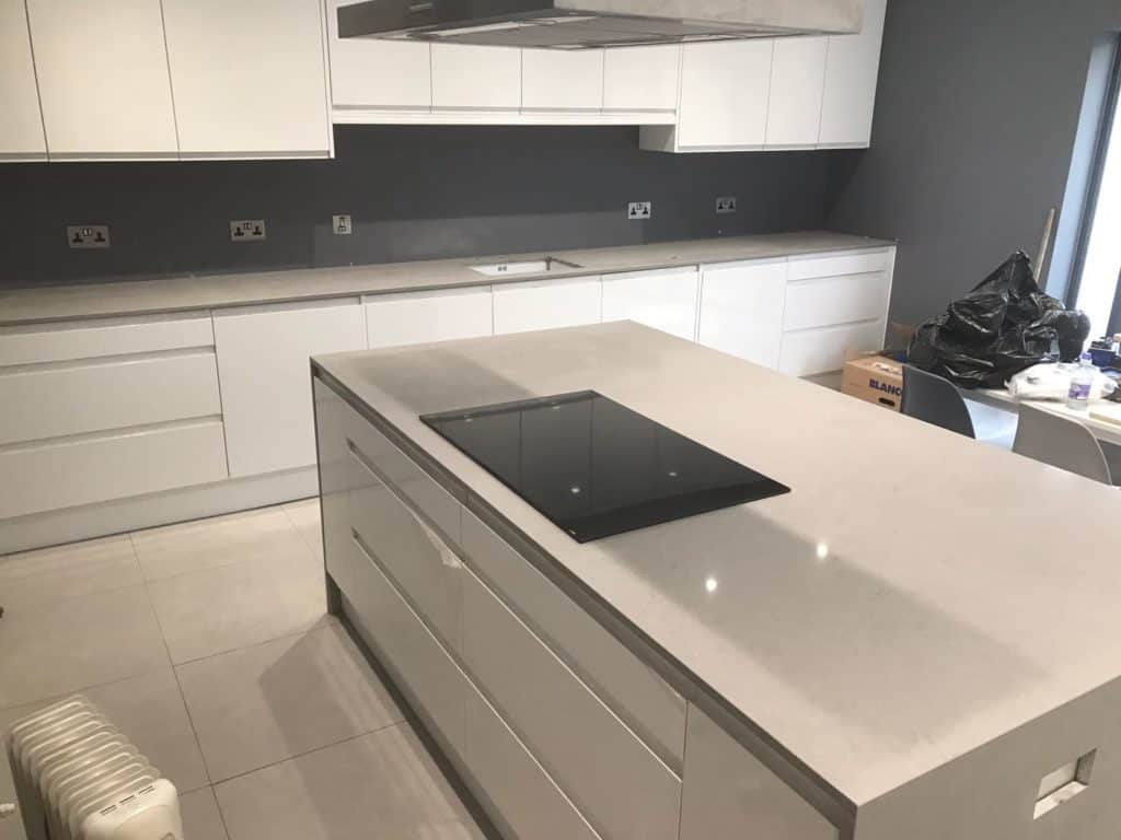 quartz worktops London, Quartz Worktops Direct, quartz worktops review