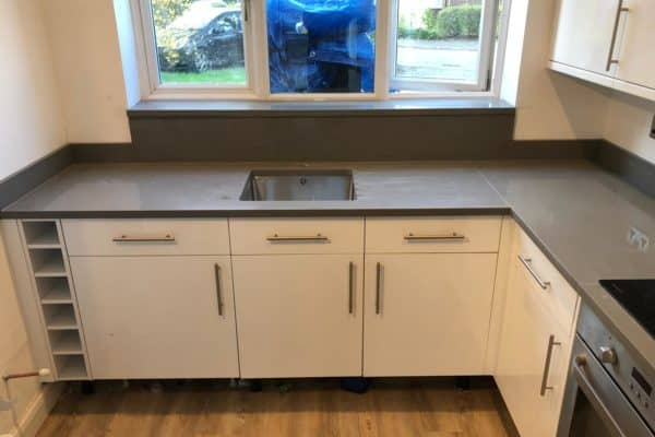 Kitchen worktops options, quartz worktops direct, quartz worktops reviews