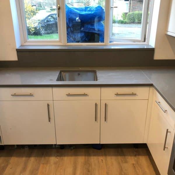 Kitchen worktops options, quartz worktops direct, quartz worktops reviews