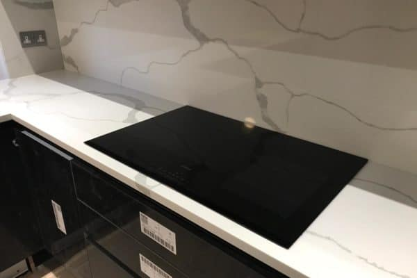 quartz worktops near me, Quartz Worktops Direct, quartz worktops review