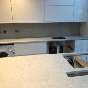 quartz worktops direct, quartz worktops reviews
