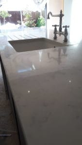 quartz worktops direct