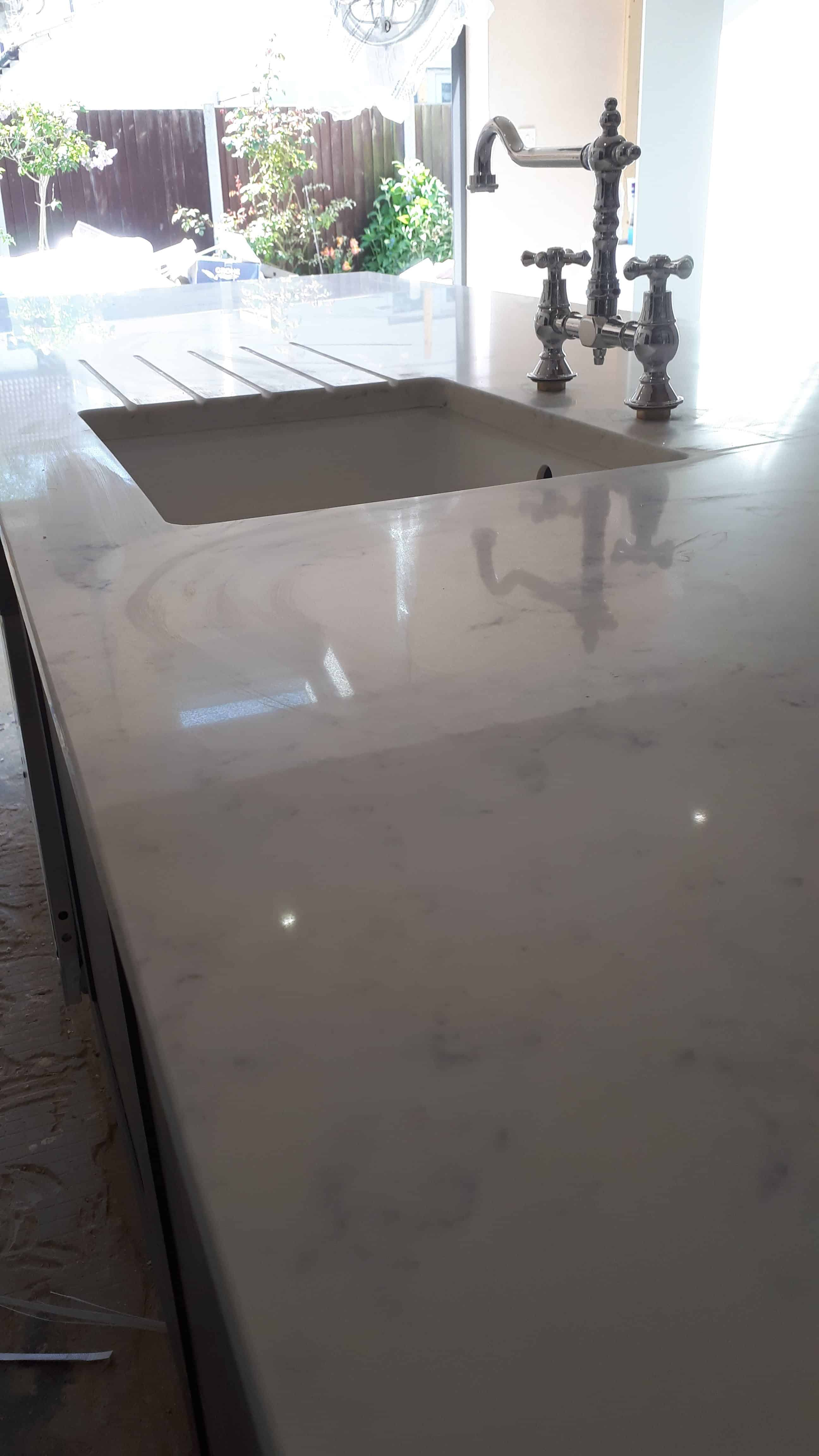 quartz worktops direct, quartz worktops direct, quartz worktops reviews, quartz worktop near me, stone worktops near me