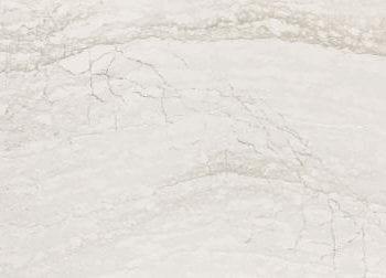 IRONSBRIDGE Cambria quartz countertops