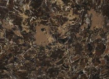 LANESHAW Cambria quartz countertops