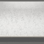 Lyra Silestone, Lyra Silestone quartz, Lyra Silestone quartz worktops