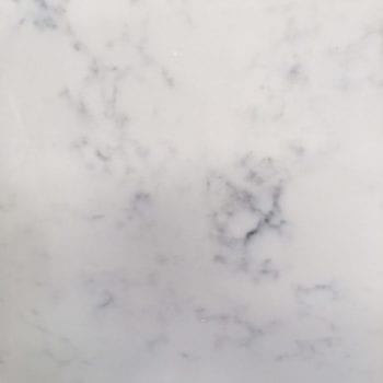 Marble carrara quartz