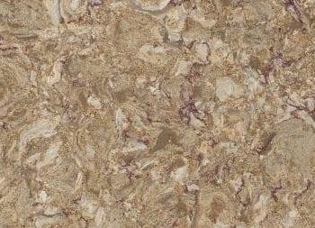 NEVERN Cambria quartz countertops
