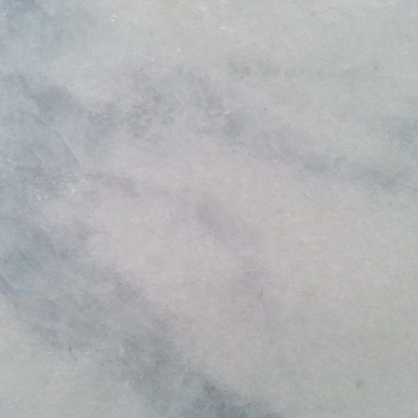 Namibian sky marble