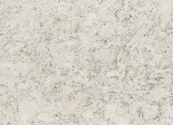 PENDLE HILL Cambria quartz countertops