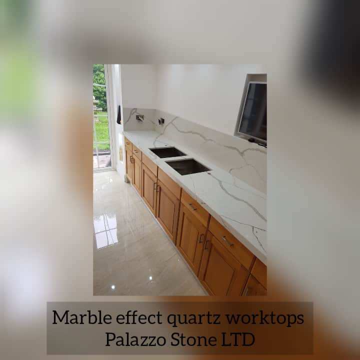 custom quartz worktops, Quartz Worktops Direct, quartz worktops review