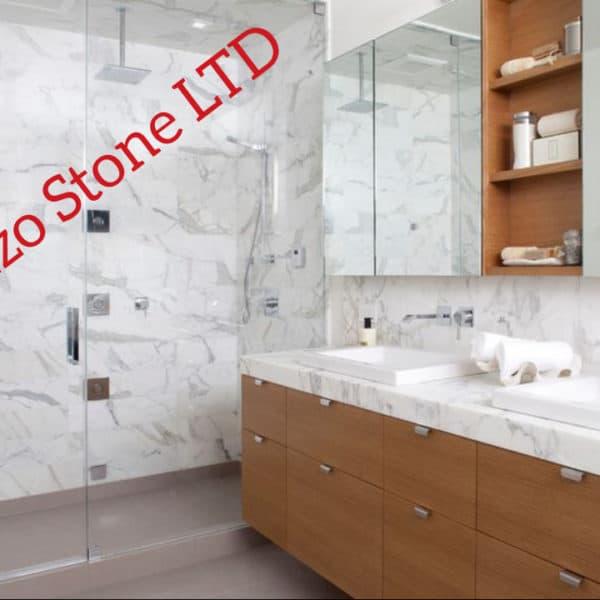 marble surrey, marble bathroom surrey