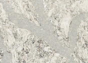 SUMMERHILL Cambria quartz countertops