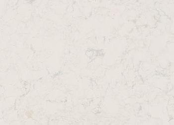 TORQUAY Cambria quartz countertops