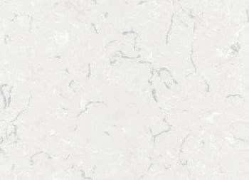 WANBRIDGE Cambria quartz countertops