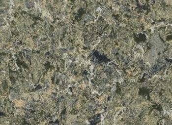 WENTWOOD Cambria quartz countertops