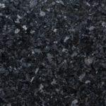 angolan black granite