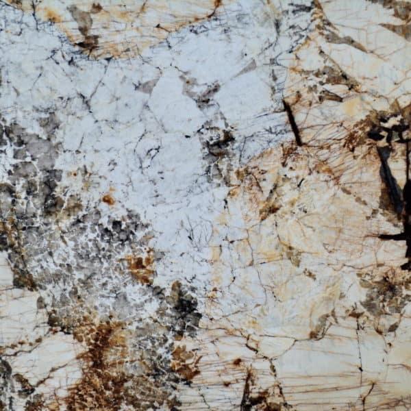 copenaghen granite