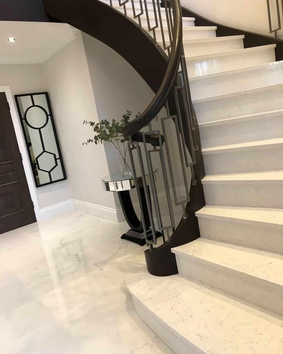marble flooring palazzo stone