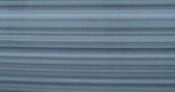 streato olympio marble