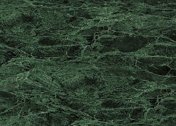 verde_guatemala green marble