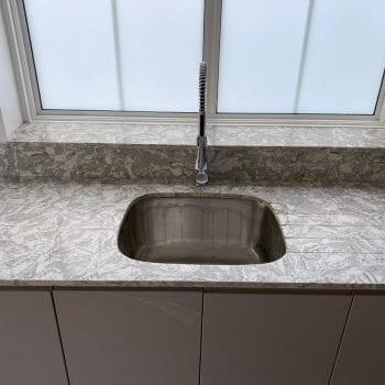 window cill quartz stone granite marble